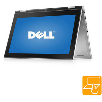 Dell Inspiron 11 3000 11-3148 Tablet PC - 11.6