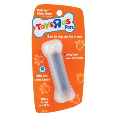 Toys R Us Toys