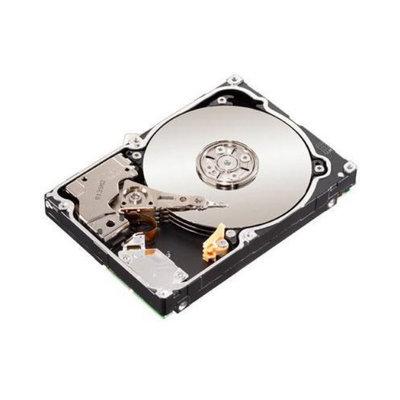 Seagate Bulk ST9500620NS 500GB 7200 RPM SATA 2.5 Drive