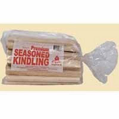 Lost Coast Forest Products 0.33 Cu. Ft. Kindling Firewood
