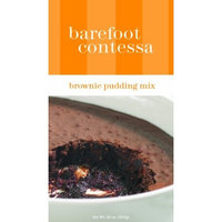 Barefoot Contessa Brownie Pudding Mix, 20-Ounce Boxes (Pack of 3)