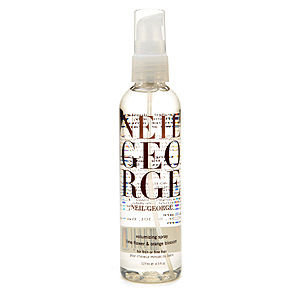 Neil George Volumizing Spray