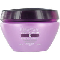 KERASTASE by Kerastase AGE PREMIUM MASQUE SUBSTANTIF 6.8 OZ for UNISEX