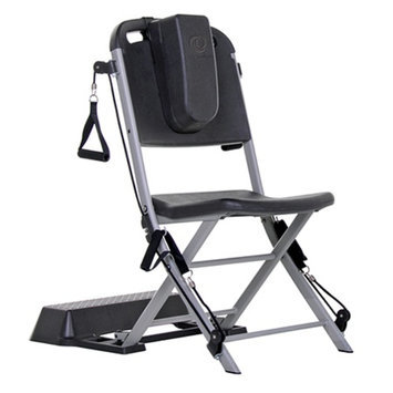 VQ ActionCare Resistance Chair™ Portable