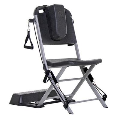 VQ ActionCare Resistance Chair™ Portable