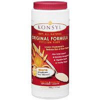Konsyl Original Formula Psyllium Fiber