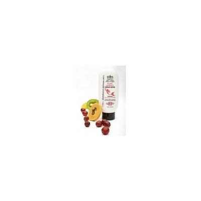 Morrocco Method Pearl Essence Creme Rinse 6.8 ounces