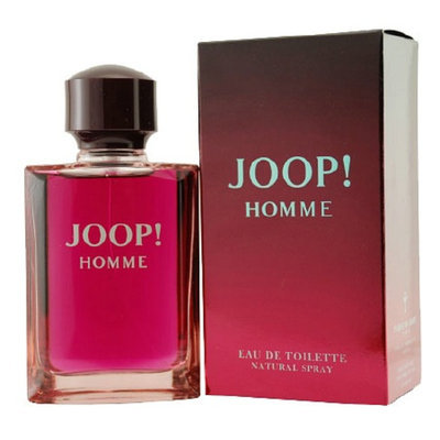 JOOP! Eau De Toilette Spray 2.5 oz