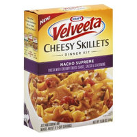 Velveeta Cheesy Skillets Nacho Supreme 15.66 oz