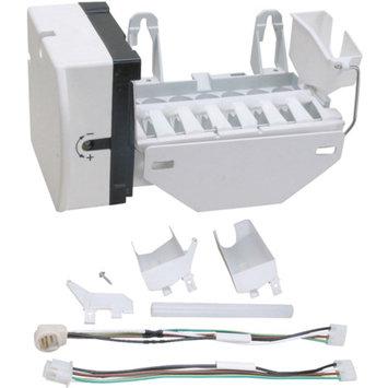 Erp ERP ERWR30X10093 Icemaker Kit