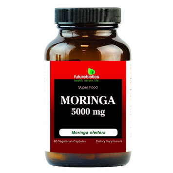 Futurebiotics Moringa