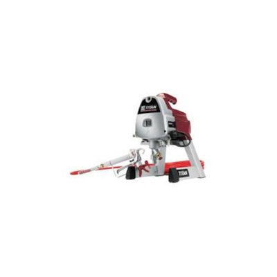Wagner Spray Tech Corporation 108850 Advantage 100 Airless Paint Sprayer