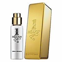Paco Rabanne 1 Million 0.68 oz Eau de Toilette Spray