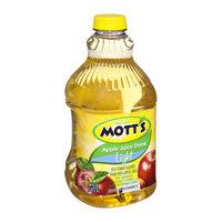 Mott's Light Apple Juice Drink