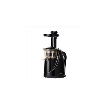 Hurom Slow Juicer - HRM0021