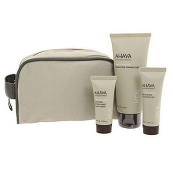 Ahava Men AHAVA Men Starter Kit, 1 kit