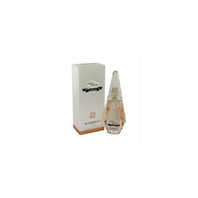 Givenchy Ange Ou Demon Le Secret by  Eau De Parfum Spray 3. 4 oz