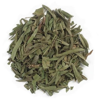 Frontier Tarragon Leaf C/s, 16 Ounce Bag