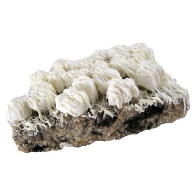 market pantry Market Pantry Cookies and Cream Crispy Bar