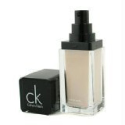 Calvin Klein Infinite Matte Oil Free Foundation