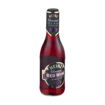 Heinz Vinegar Gourmet Red Wine