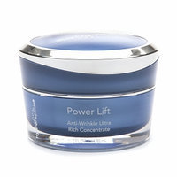 HydroPeptide Power Lift Anti-Wrinkle Ultra Rich Concentrate