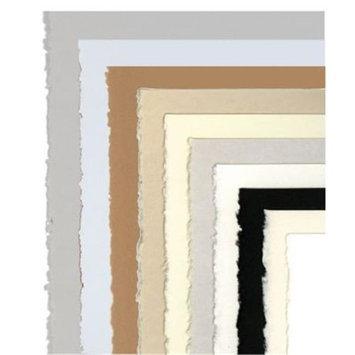 Stonehenge Printmaking Paper, Warm White - 30 x 44