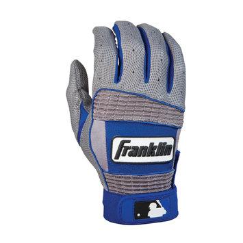 Franklin Sports Franklin Men's Neo Classic II Batting Glove
