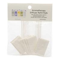 Aura Cacia Aromatherapy Diffuser Refill Pads
