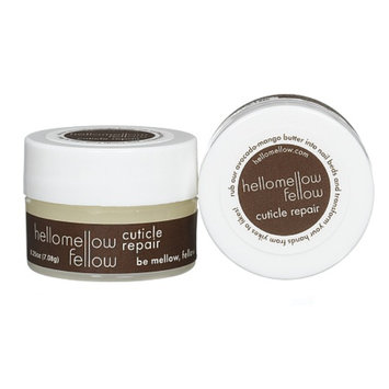 hellomellow fellow cuticle repair