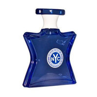 Bond No 9 Bond No. 9 Hamptons by Bond No. 9 For Men And Women. Eau De Parfum Spray 3.3-Ounces
