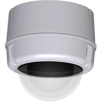 Videolarm SM5C2N Camera Enclosure