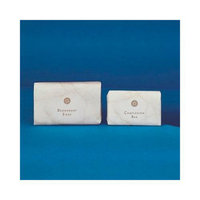 WHITE MARBLE Dial 00197 Wrapped Deodorant Bar Soap