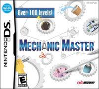 Midway MechanicMaster