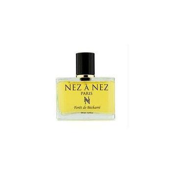 Nez A Nez 14924629705 Foret de Becharre Eau De Parfum Spray - 100ml-3. 4oz