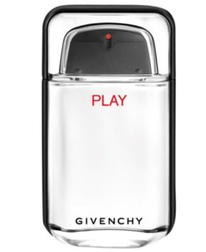 Givenchy Play 3.3 oz Eau de Toilette Spray