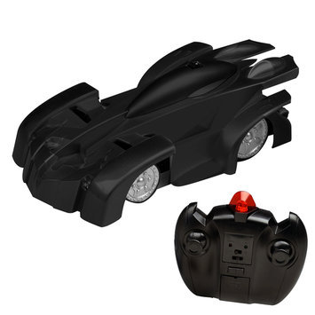 Hype 2 HRC-01 IN 1 RC CAR WALL CLIMBER