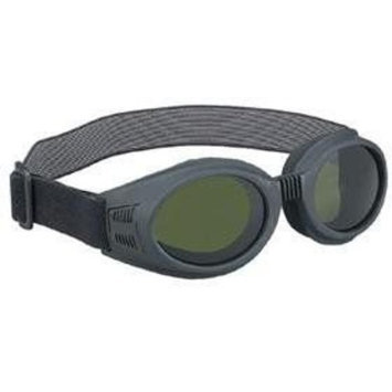 Anchor Vented Cup Goggles - g250-5 goggle