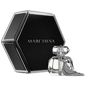 MARCHESA Marchesa Awards Season Collector's Edition