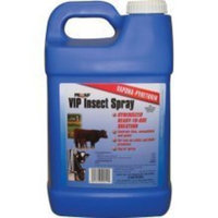 Chemtech D Prozap Vip Insect Spray - 048-1086010 - Bci