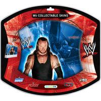 WWE Undertaker Wii Skin (Wii)
