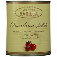 Academia Barilla Peeled Cherry Tomatoes - 28 oz can