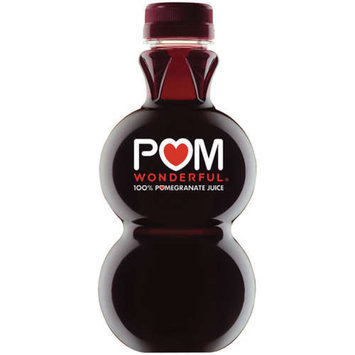 Pom Wonderful