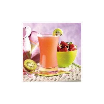 Focus28 Diet Kiwi & Berry Diet Protein Drink