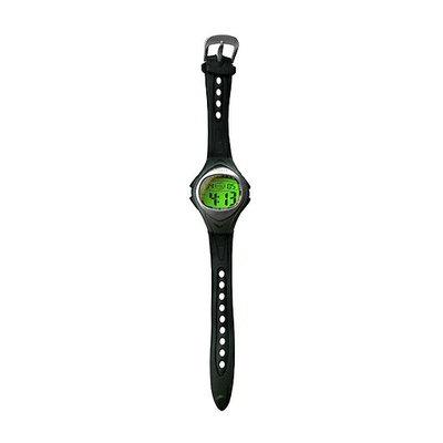 Dakota Watch Company Ladie's Sport Watch 71657