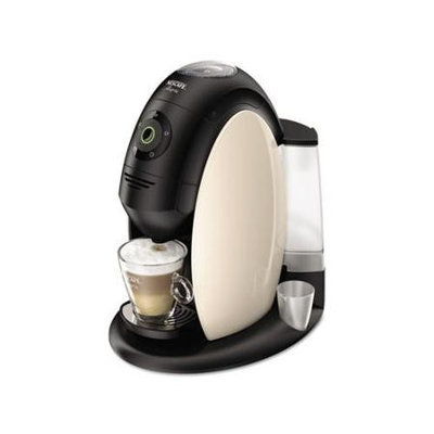Coffee-mate® Alegria 510 Cafe-coffee Machine 5 Presets