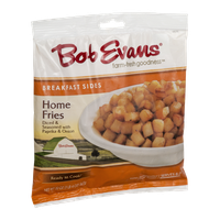 Bob Evans Breakfast Sides Home Fries
