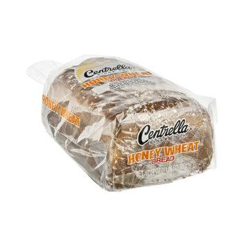Centrella Honey Wheat Bread