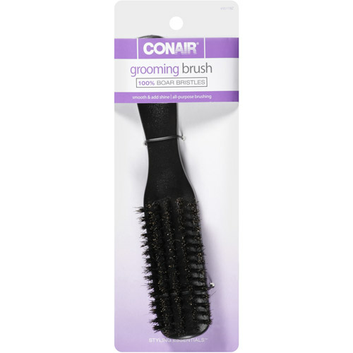 Conair Styling Essentials Grooming Brush