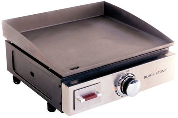 Blackstone Table Top LP Grill Griddle (1650)